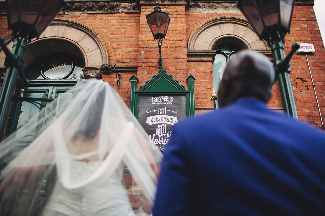 belfast-wedding-photographer_0093