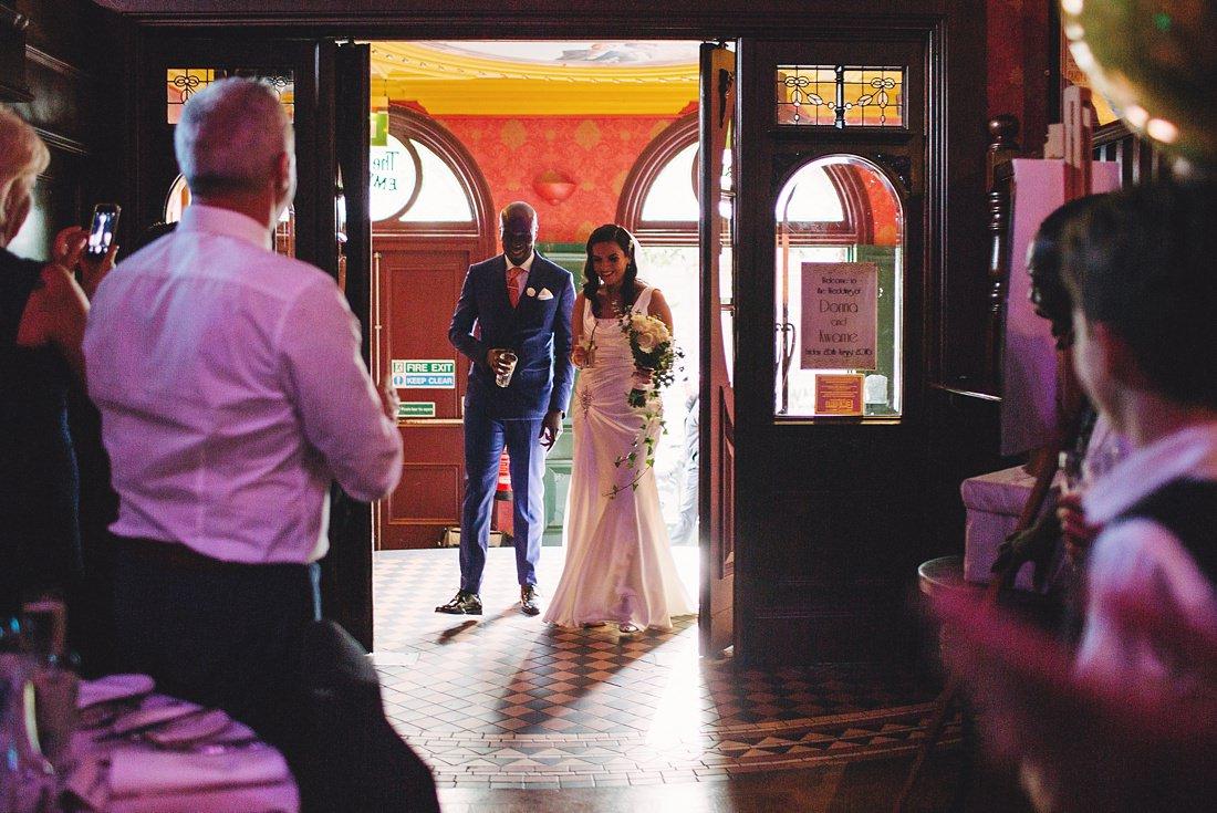 belfast-wedding-photographer_0096