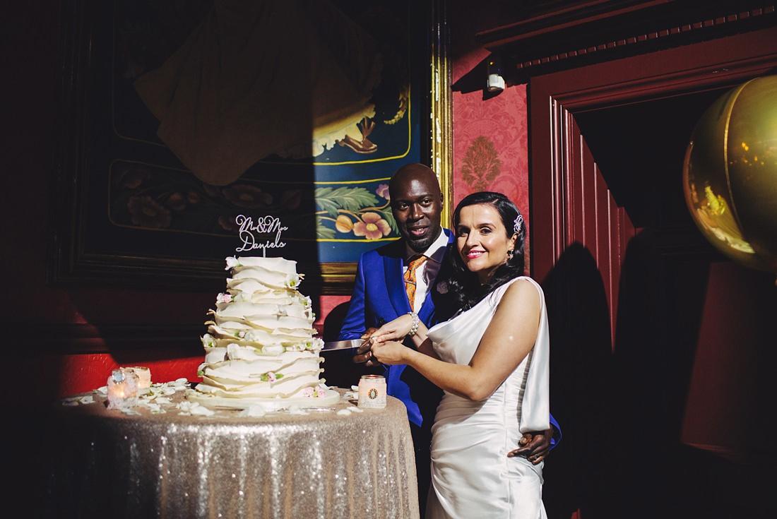 belfast-wedding-photographer_0106