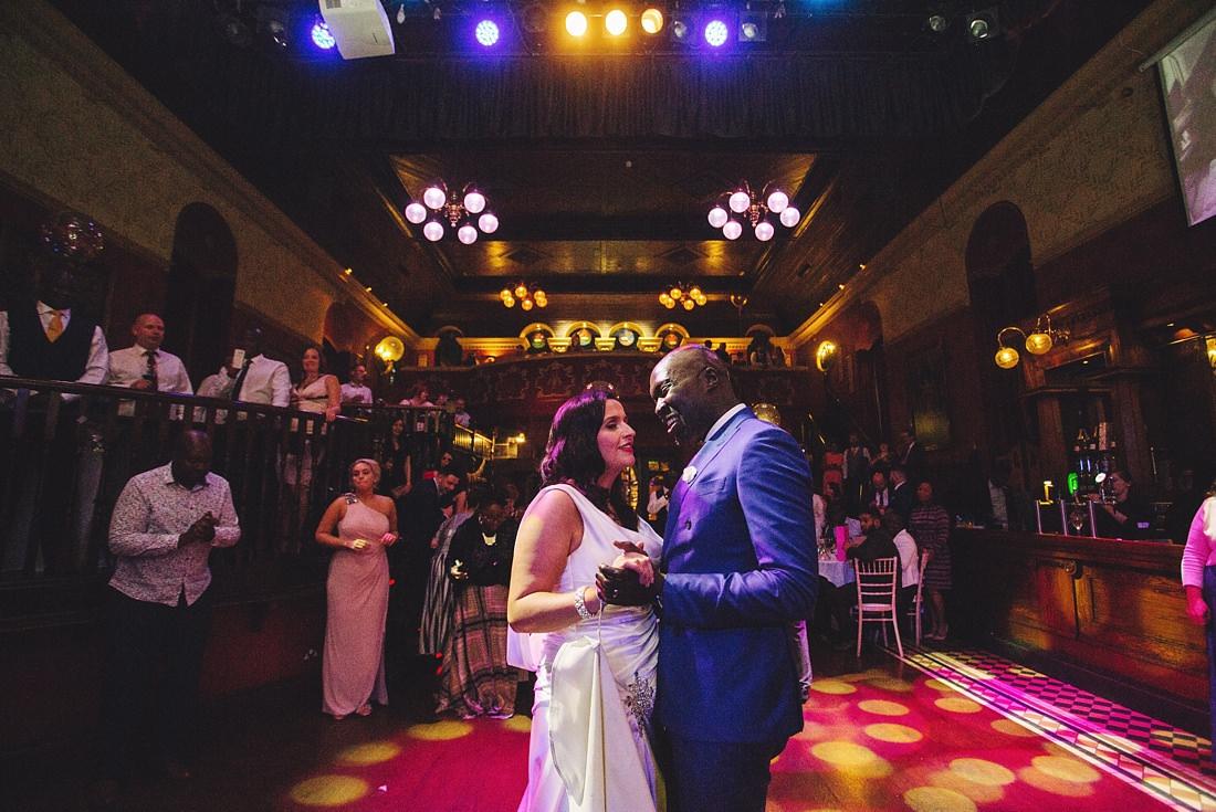 belfast-wedding-photographer_0108