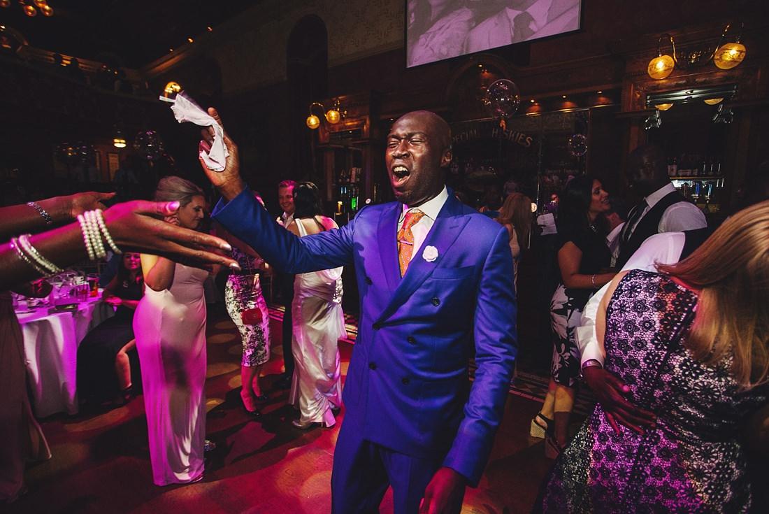 belfast-wedding-photographer_0111