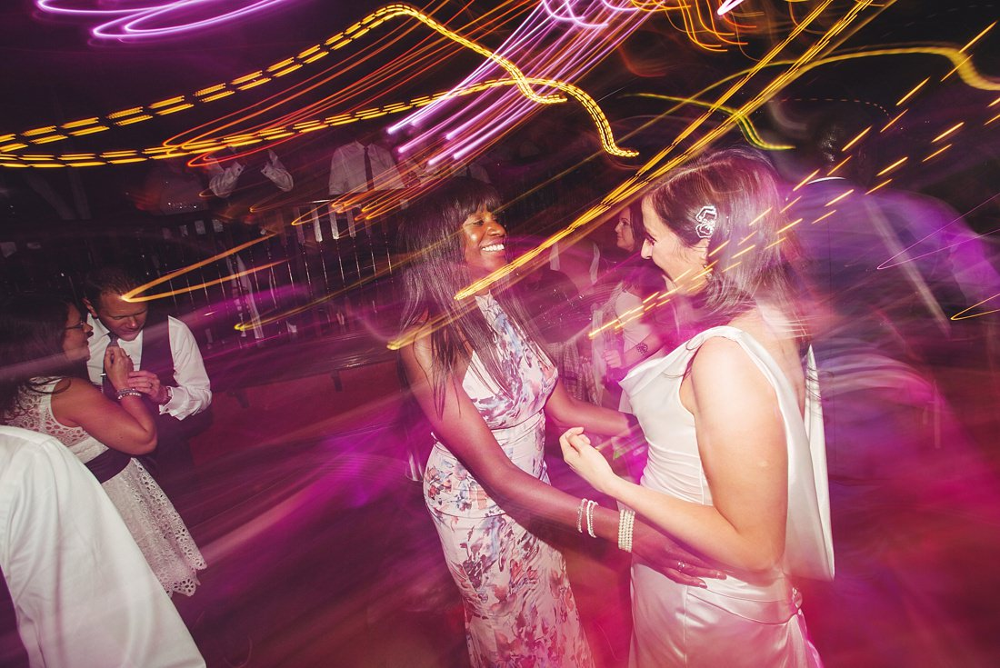 belfast-wedding-photographer_0113