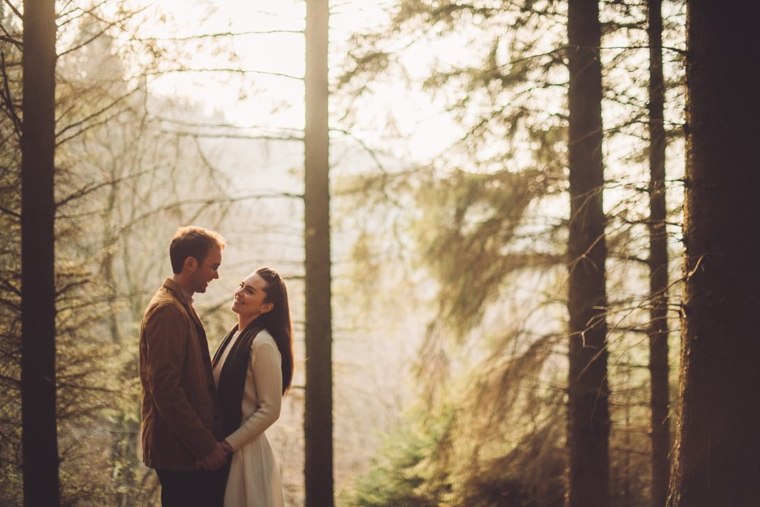 engagement-wicklow-glendalough_0003