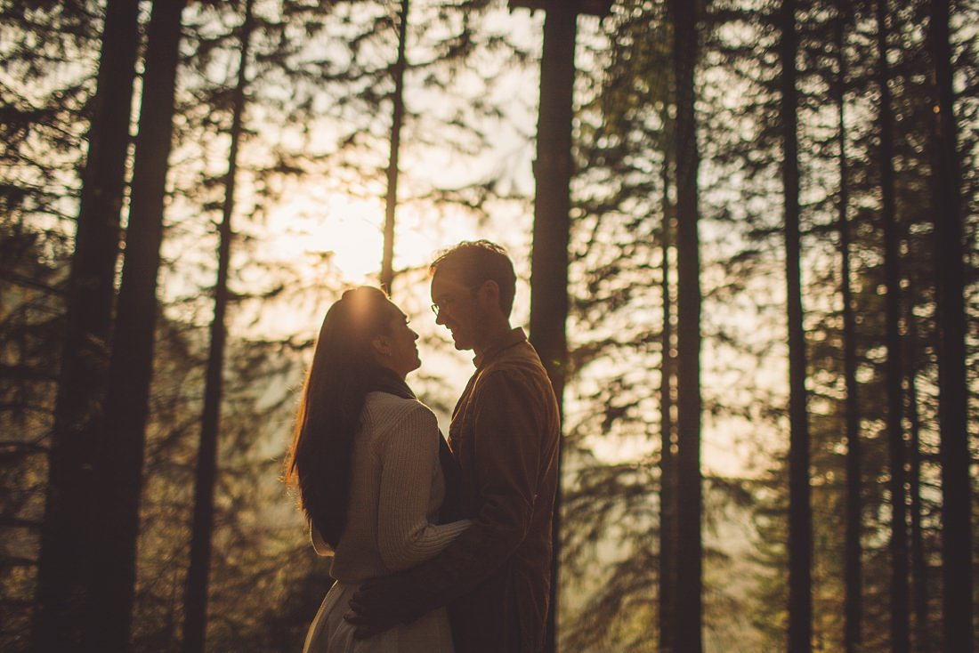 engagement-wicklow-glendalough_0006