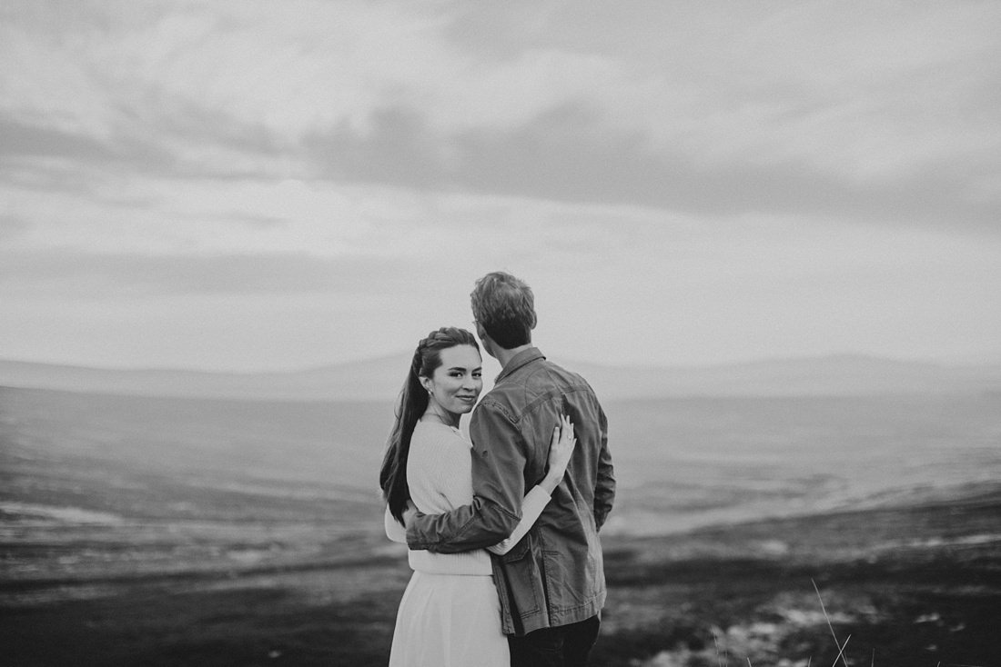 engagement-wicklow-glendalough_0018