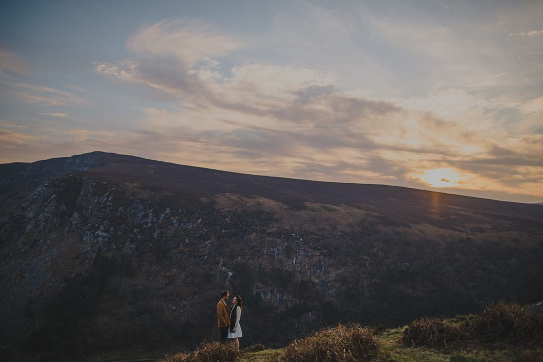 engagement-wicklow-glendalough_0022