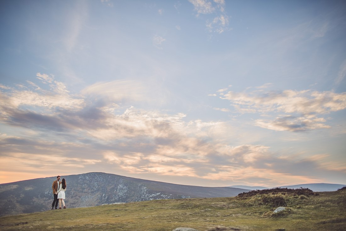 engagement-wicklow-glendalough_0027