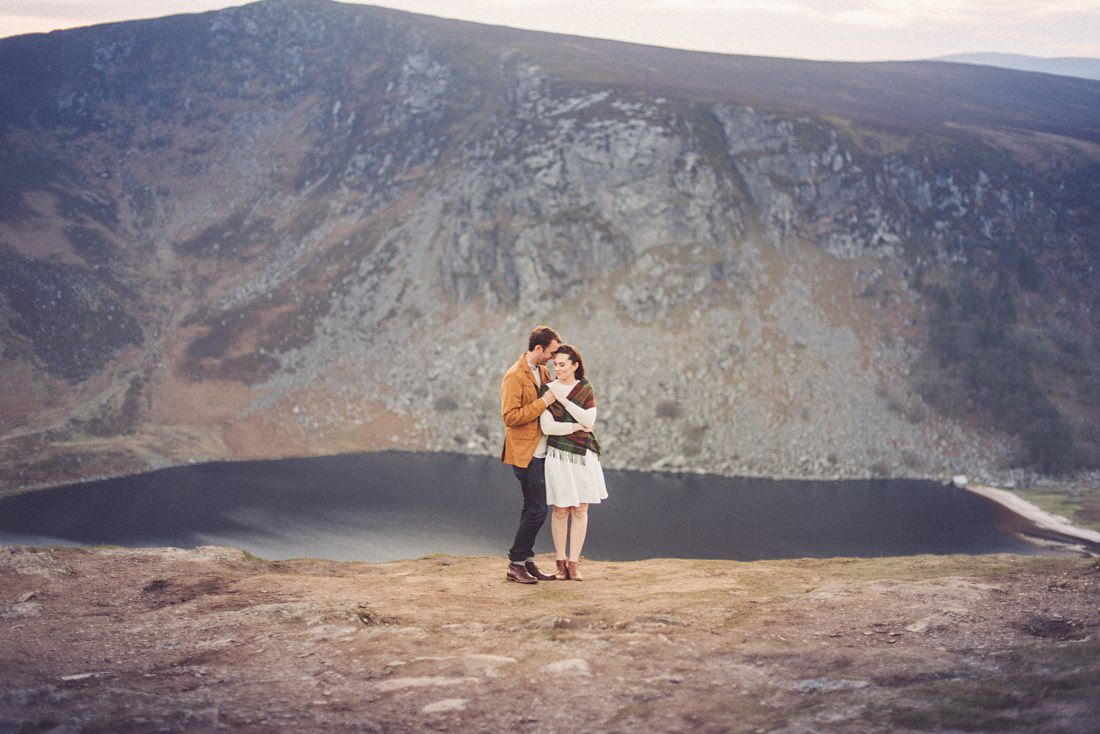 engagement-wicklow-glendalough_0032