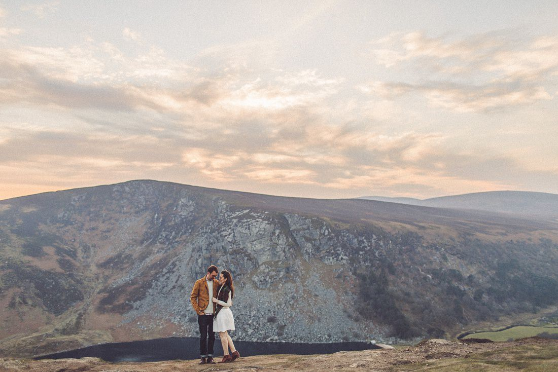 engagement-wicklow-glendalough_0033