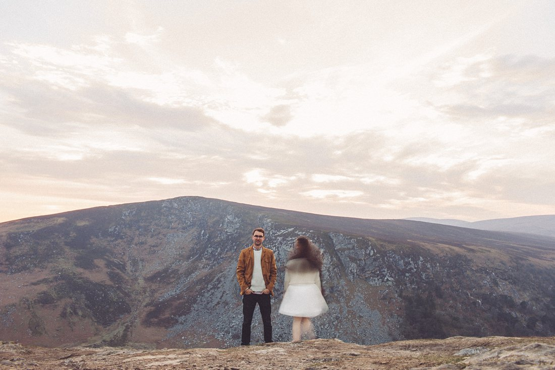 engagement-wicklow-glendalough_0034