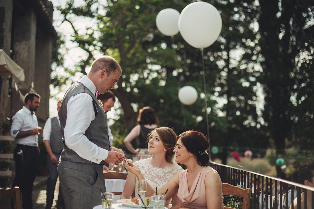 italy-wedding-photographer-00101