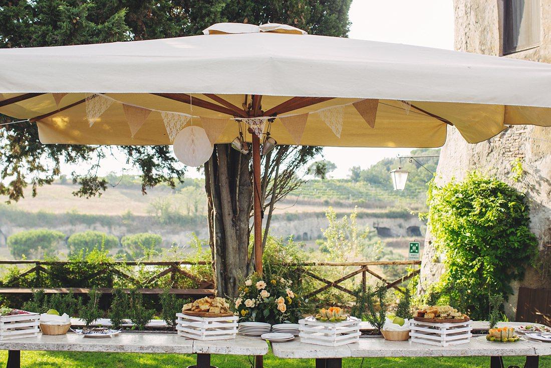 italy-wedding-photographer-00102