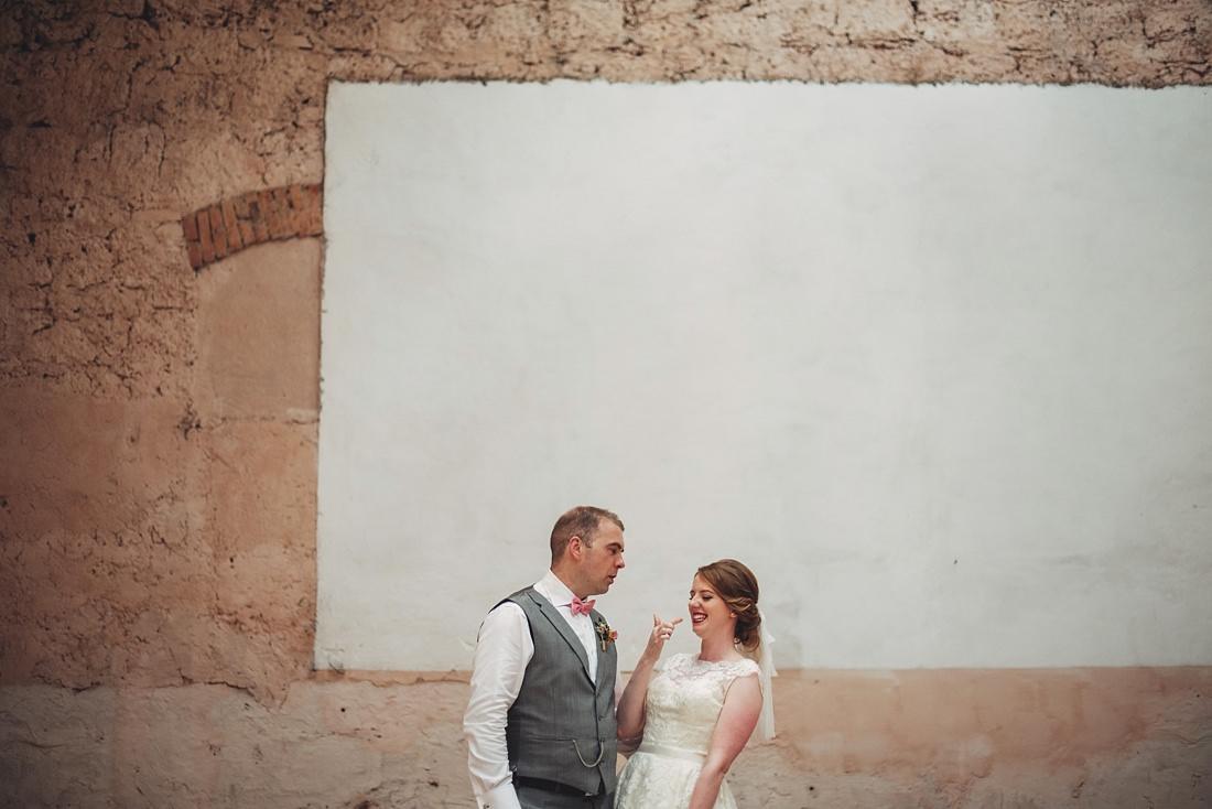 italy-wedding-photographer-00105