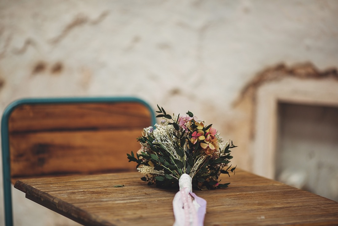 italy-wedding-photographer-00106