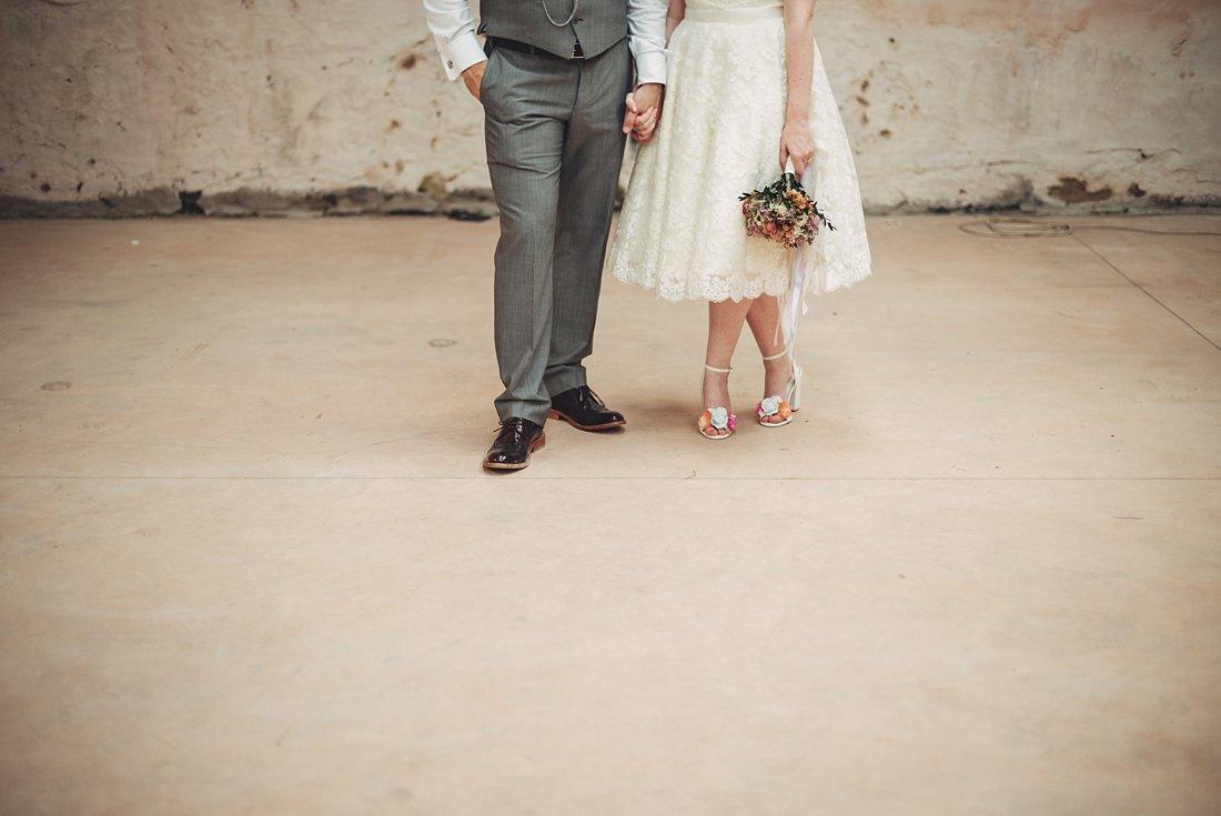 italy-wedding-photographer-00107