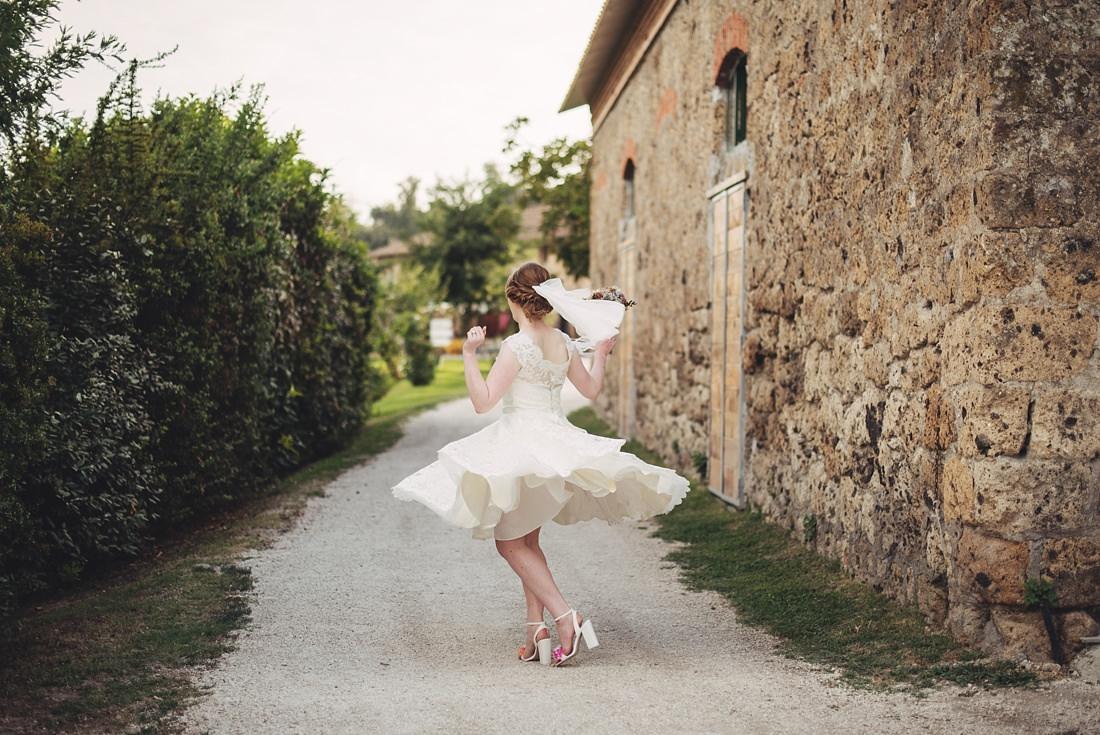 italy-wedding-photographer-00113