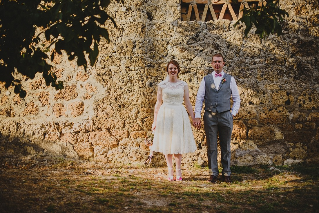 italy-wedding-photographer-00114