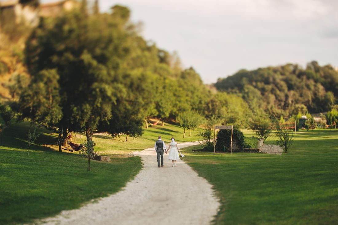 italy-wedding-photographer-00115