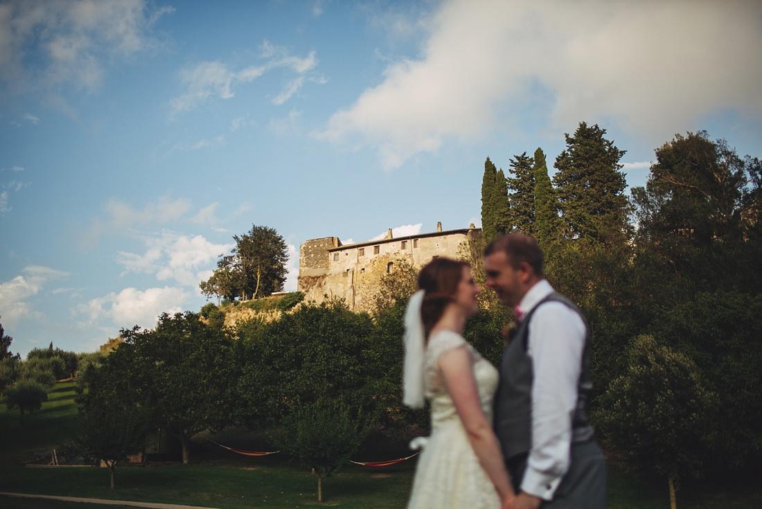 italy-wedding-photographer-00117