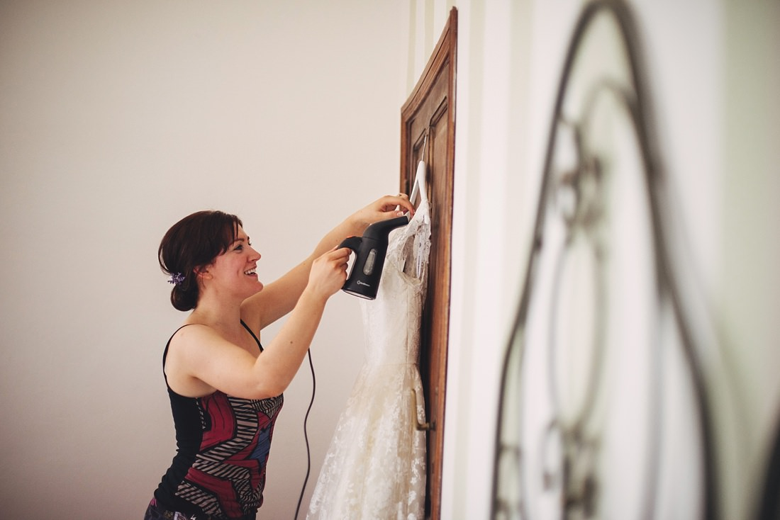 italy-wedding-photographer-0012