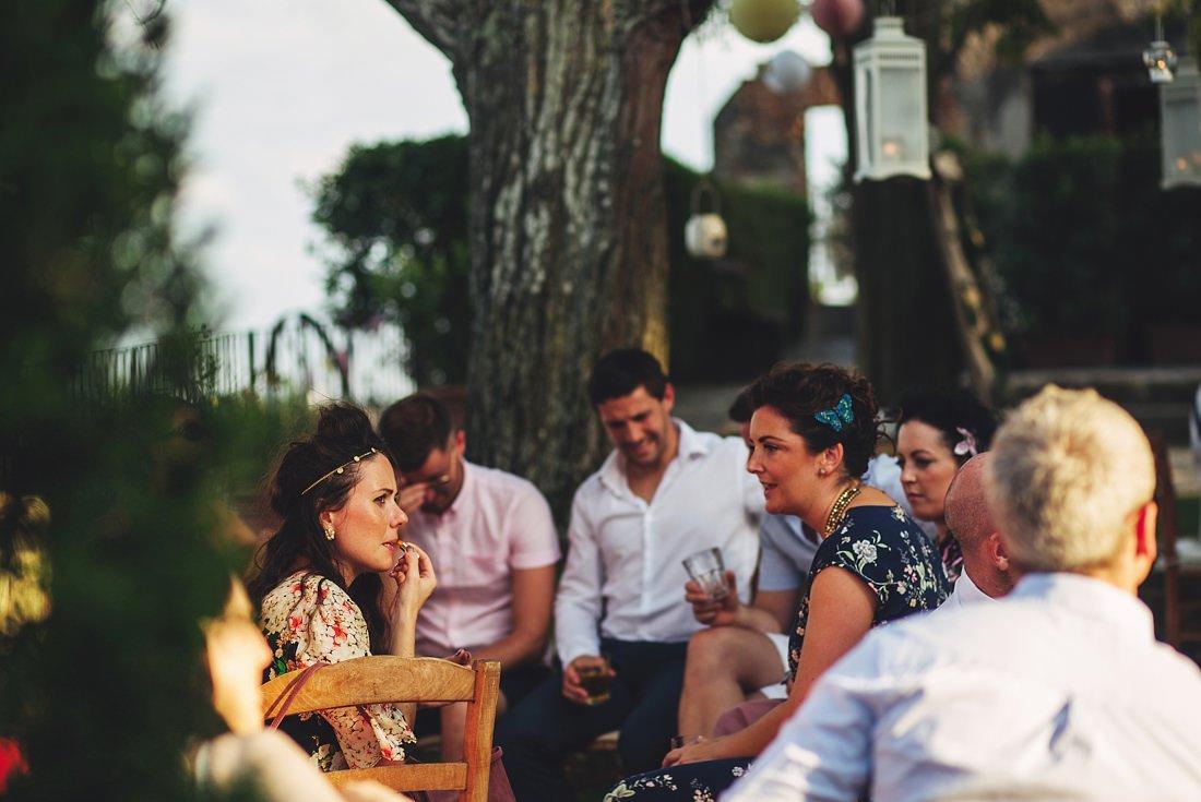 italy-wedding-photographer-00122