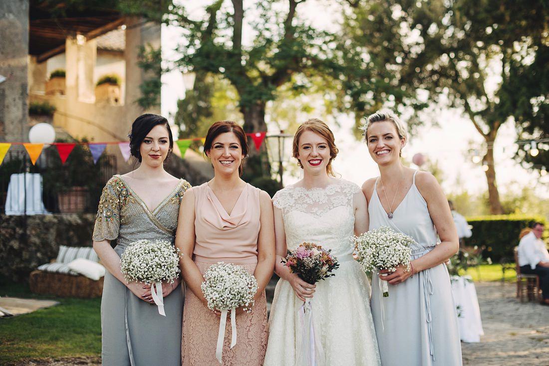 italy-wedding-photographer-00123