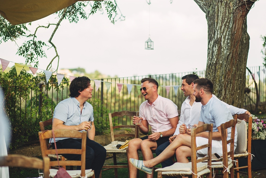 italy-wedding-photographer-00124