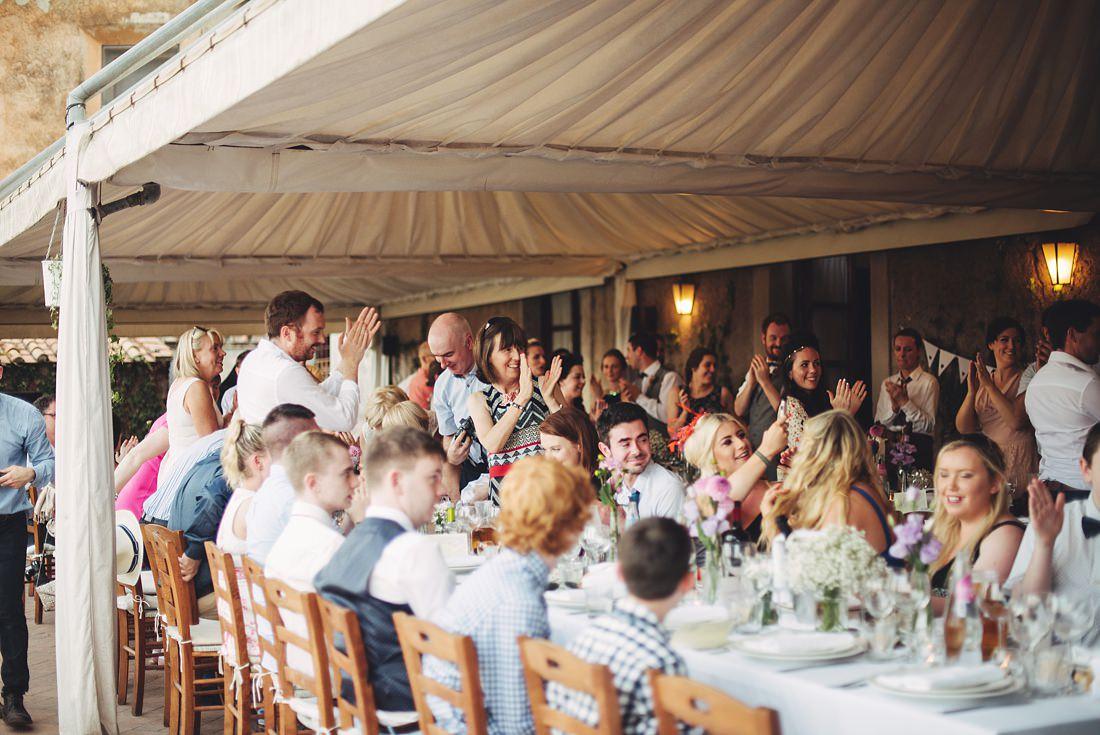 italy-wedding-photographer-00126