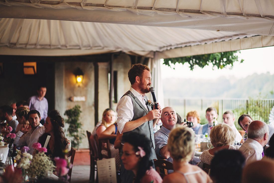 italy-wedding-photographer-00127