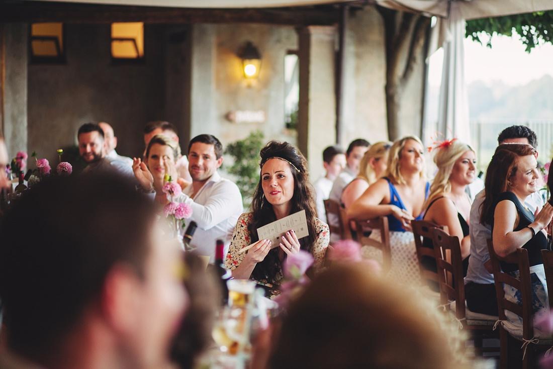 italy-wedding-photographer-00128