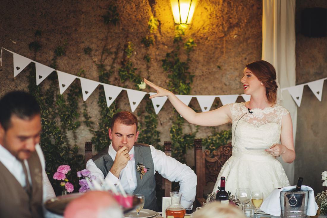 italy-wedding-photographer-00129