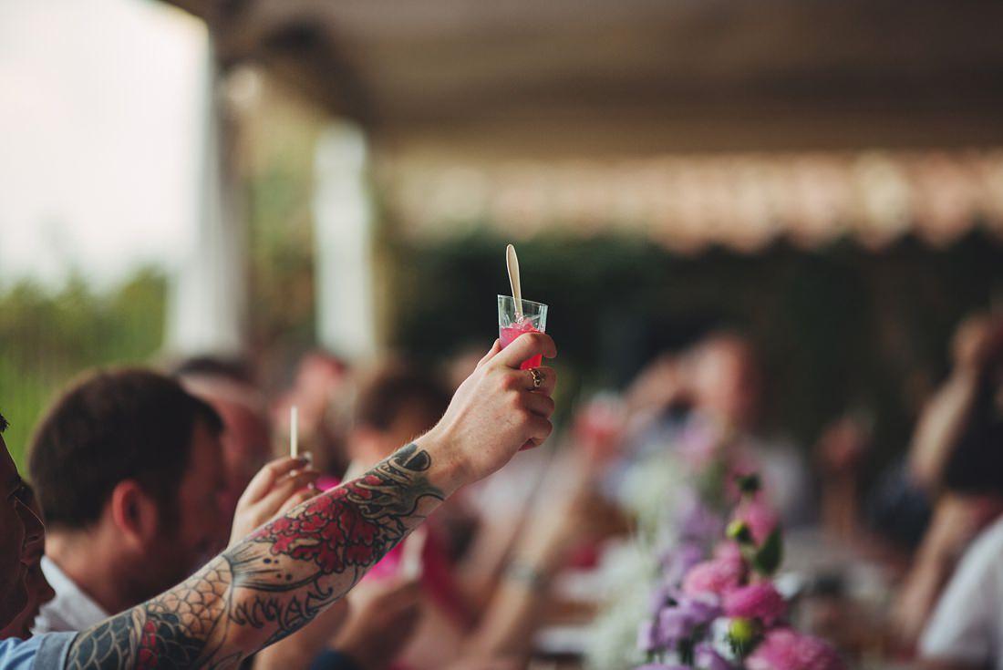 italy-wedding-photographer-00130