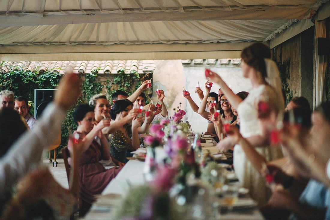 italy-wedding-photographer-00131
