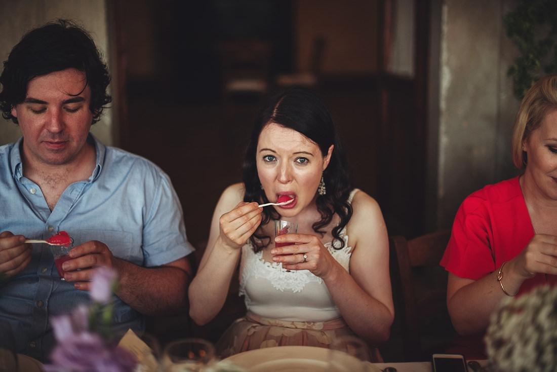 italy-wedding-photographer-00132