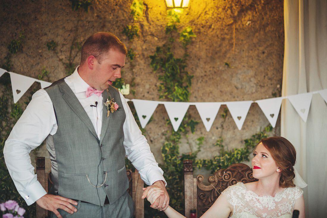 italy-wedding-photographer-00136