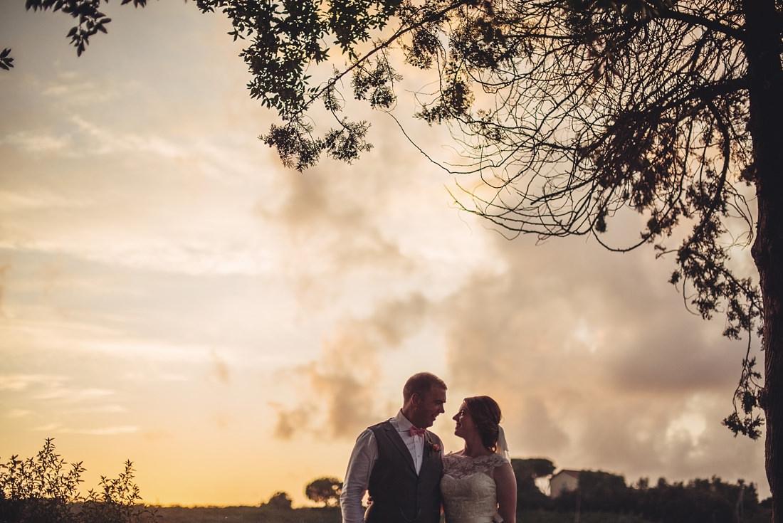 italy-wedding-photographer-00137