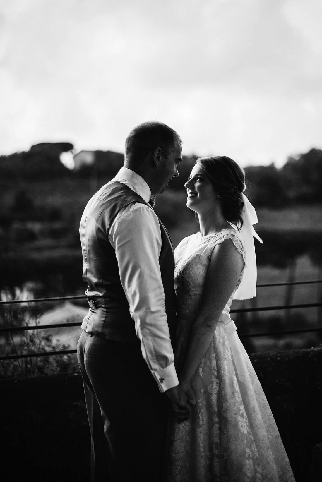 italy-wedding-photographer-00138
