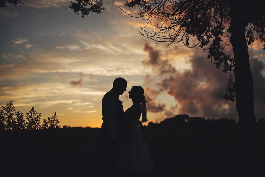 italy-wedding-photographer-00139
