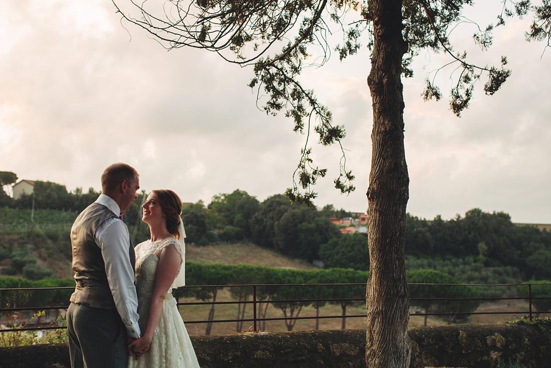 italy-wedding-photographer-00140