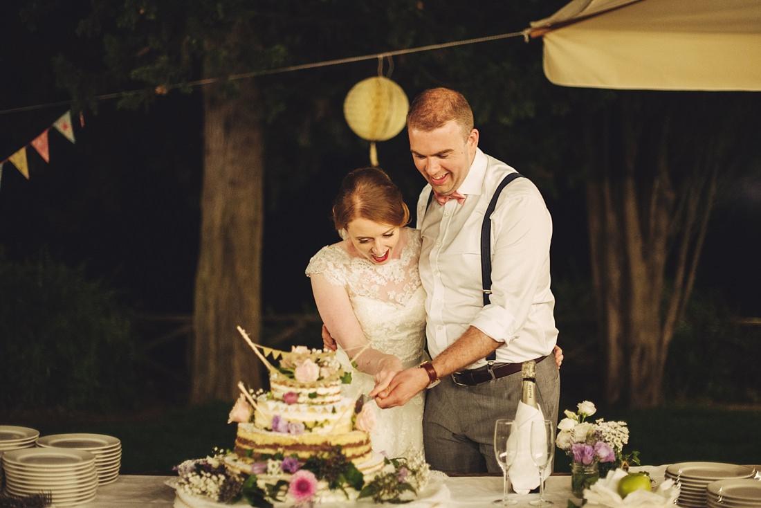 italy-wedding-photographer-00144