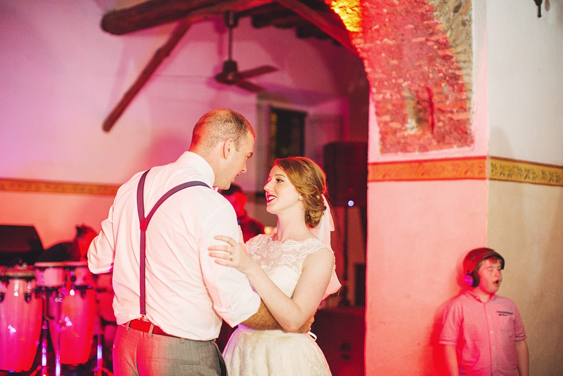 italy-wedding-photographer-00146