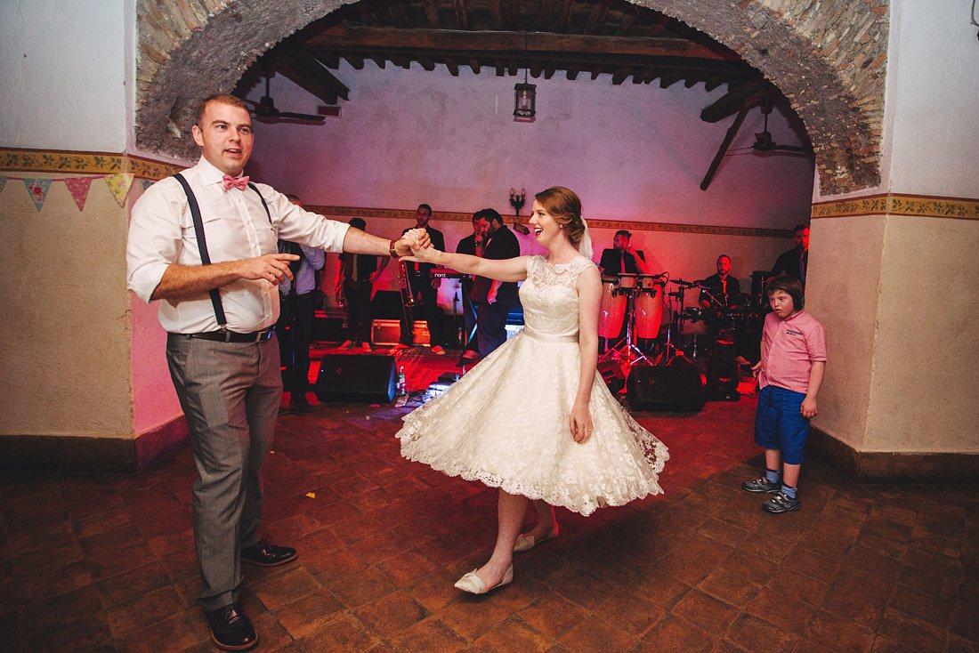 italy-wedding-photographer-00147