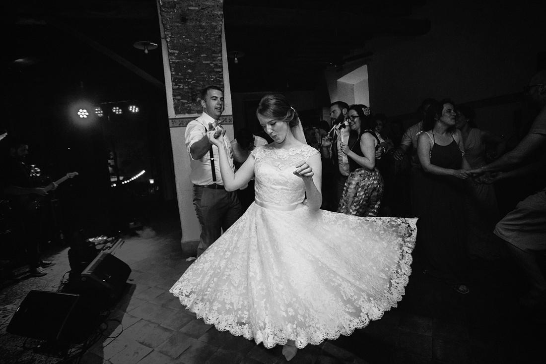 italy-wedding-photographer-00148