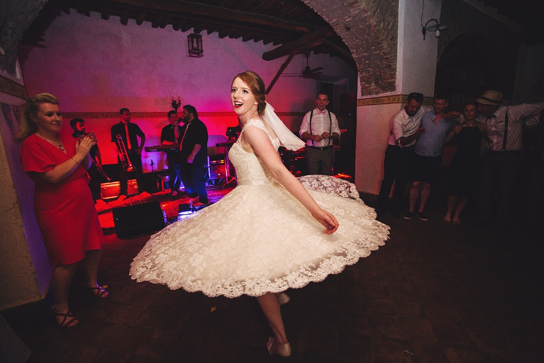 italy-wedding-photographer-00149