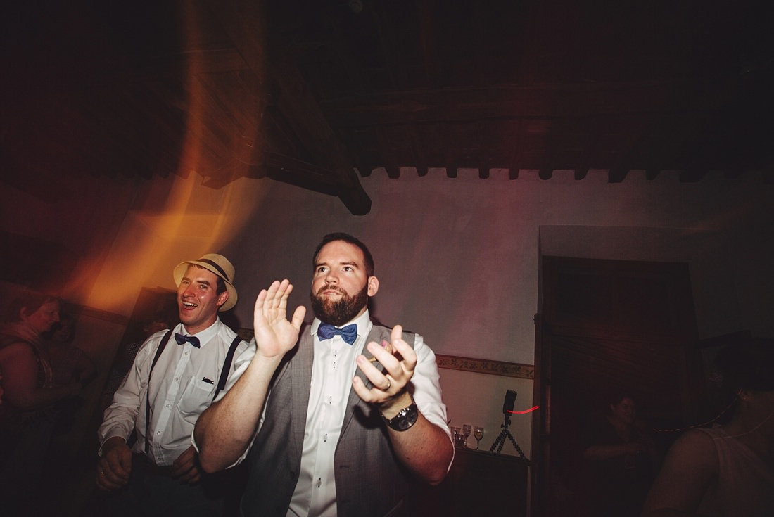 italy-wedding-photographer-00150