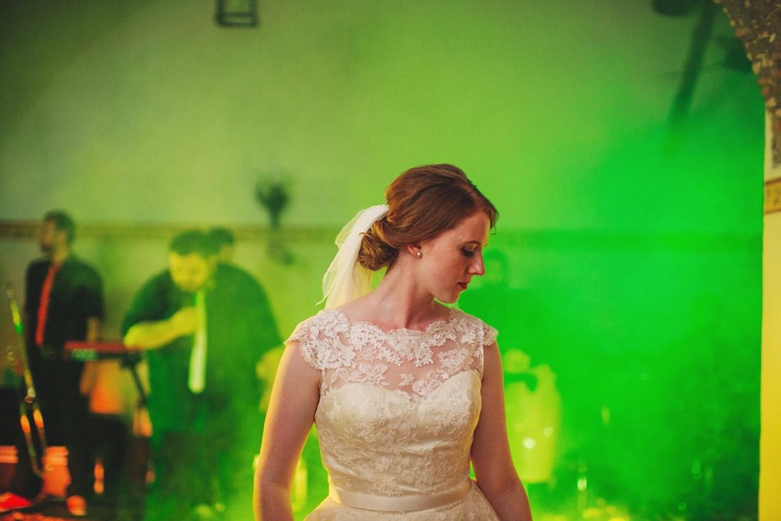 italy-wedding-photographer-00151