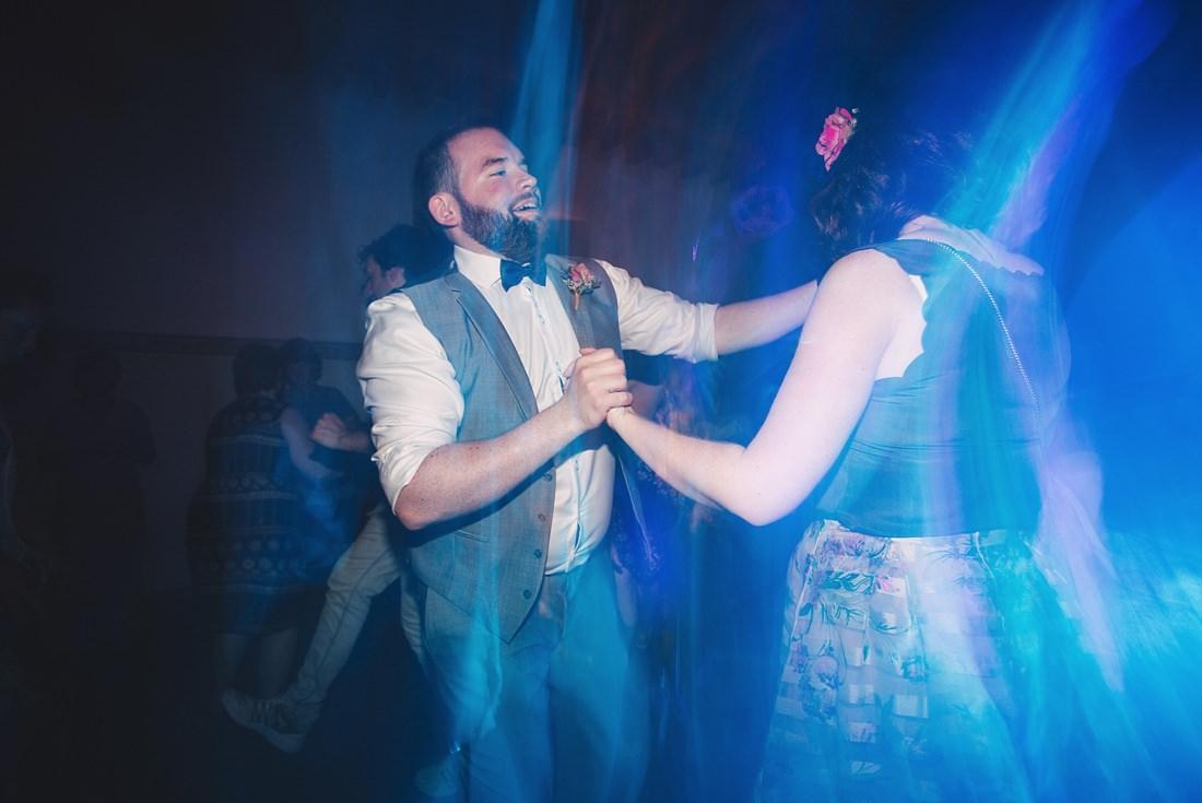 italy-wedding-photographer-00152