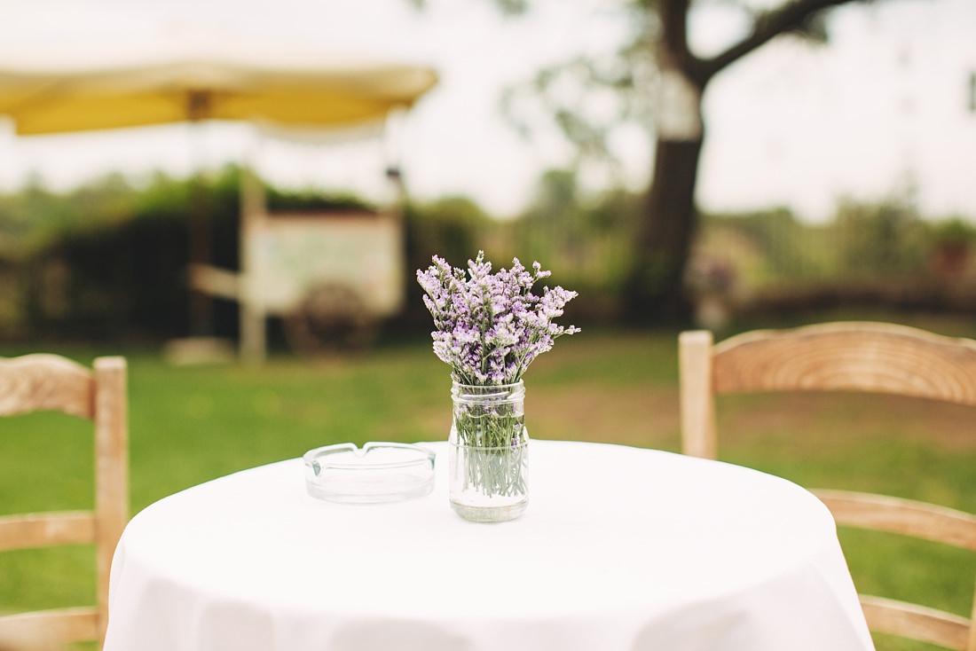 italy-wedding-photographer-0024