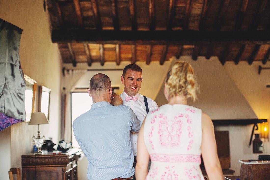 italy-wedding-photographer-0037