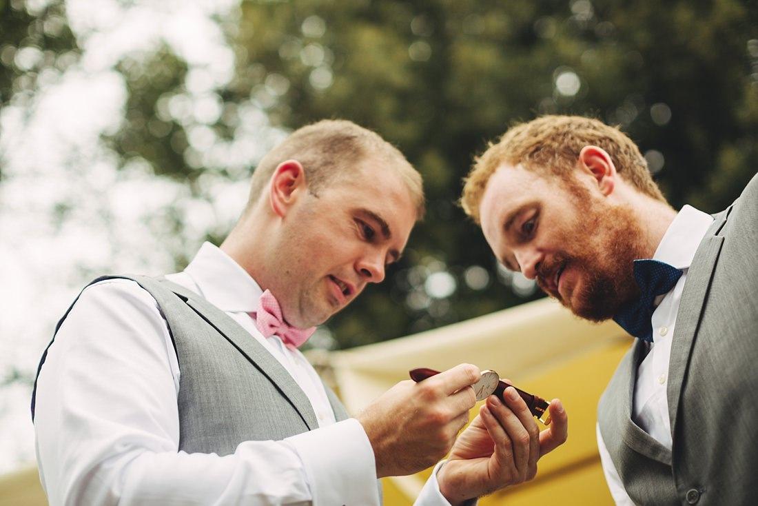 italy-wedding-photographer-0043